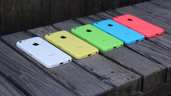 iphone prijs in amerika