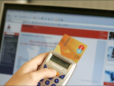 Rabobankprobleem internetbankieren opgelost | PCM