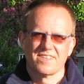 Ger Elskamp