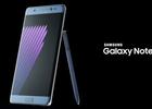 'Samsung niet coulant met betalen schade Note 7'
