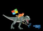 Voorkom Windows 10-upgrade met GWX Control Panel