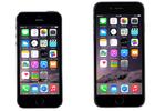 Apple's iPhone 6 tien miljoen keer verkocht