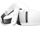 Xiaomi brengt goedkope vr-bril met controller uit, Mi VR