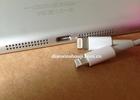 'iPhone 6-oplader ook op 2 manieren te gebruiken'