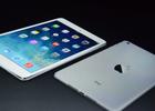 Rotatietruc omzeilt Apple-fix voor iPad-hack