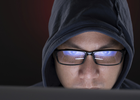 'Meeste mensen doen geen aangifte van cybercrime'