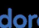 Fedora upgraden naar versie 24