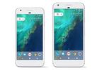 Google stelt factory images voor Pixel beschikbaar