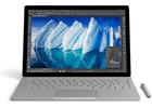 Microsoft komt met nieuwe Surface Book i7 - Video