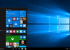 Wat kondigt Microsoft vandaag aan?