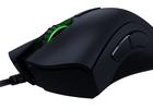 Razer DeathAdder Elite-muis heeft max DPI van 16.000