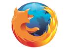 Nieuwe testversie Firefox beschermt tegen tracking