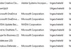 Zo schakel je zelfstartende programma's in Windows 10 uit