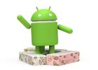 Android 7.0 Nougat uitgebracht voor Nexus-toestellen