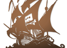 Mobiele makeover voor The Pirate Bay: The Mobile Bay