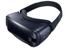 Samsung terughoudend met standalone vr-bril