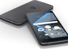 BlackBerry's blijven bestaan, inclusief toetsenborden