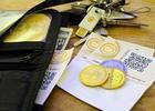 Veel vragen rondom onthulde identiteit bitcoin-oprichter