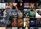Top 5 verboden streamingdiensten
