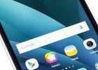 Veiligheidslek in Chinese smartphones ontdekt