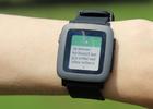 Watch-Only-modus voor Pebble Time zorgt voor langere accuduur