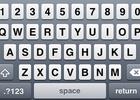 5 alternatieve toetsenborden voor iOS 8