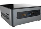 Nieuwe NUC Intel bevat microfoons voor Cortana