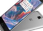 Android 7.0 komt ook naar OnePlus 3