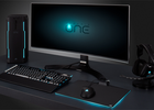 Corsair One is volledige pc van Corsair
