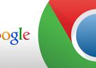 Zo haal je meer uit Google Chrome