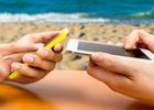 Lifehack van de week: tips voor mobiel internet in het buitenland