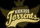 KickassTorrents maakt zoeken naar downloads anoniem