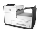 Snel en goedkoop printen in hoge kwaliteit met HP Pagewide