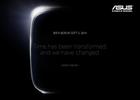 Asus presenteert op IFA eigen smartwatch