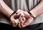 Politie moet software-achterdeurtjes niet openbaar maken