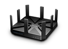 TP-Link Talon AD7200 is eerste 802.11ad-router