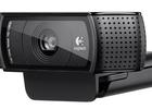MJPEG en H.264-webcams werken niet meer in Windows 10