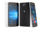'Windows 10 Mobile weinig in trek bij Windows Phone-bezitters'