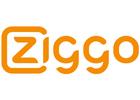 Ziggo kondigt 300 Mbit/s-internetabonnement aan