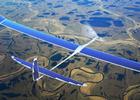 Google bouwt al 2 jaar aan eigen netwerk van bezorg-drones