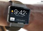 Apple verbiedt doorverkopen van gezondheidsdata