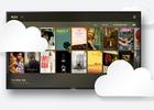 Plex Cloud krijgt ondersteuning voor Dropbox, Google Drive en OneDrive