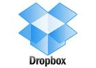 Dropbox voert verplichte wachtwoordwijziging door