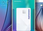 Samsung's betaalfunctie Pay vanaf volgend jaar in meer landen beschikbaar