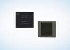 Samsung kondigt 8gb ram-module aan voor mobiele apparaten