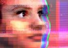 Wat ging er mis met Microsoft's chatbot?