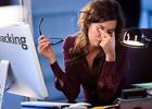 Lifehack van de week: voorkom computerogen
