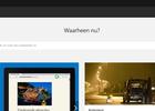 Microsoft laat Edge in Windows 10 Enterprise in virtual machine draaien