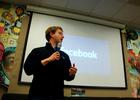 Facebook gaat je nog nauwkeuriger volgen