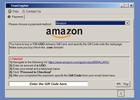 Ransomware TrueCrypter maakt zichzelf onschadelijk door bug